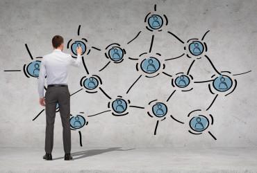Netzwerk…