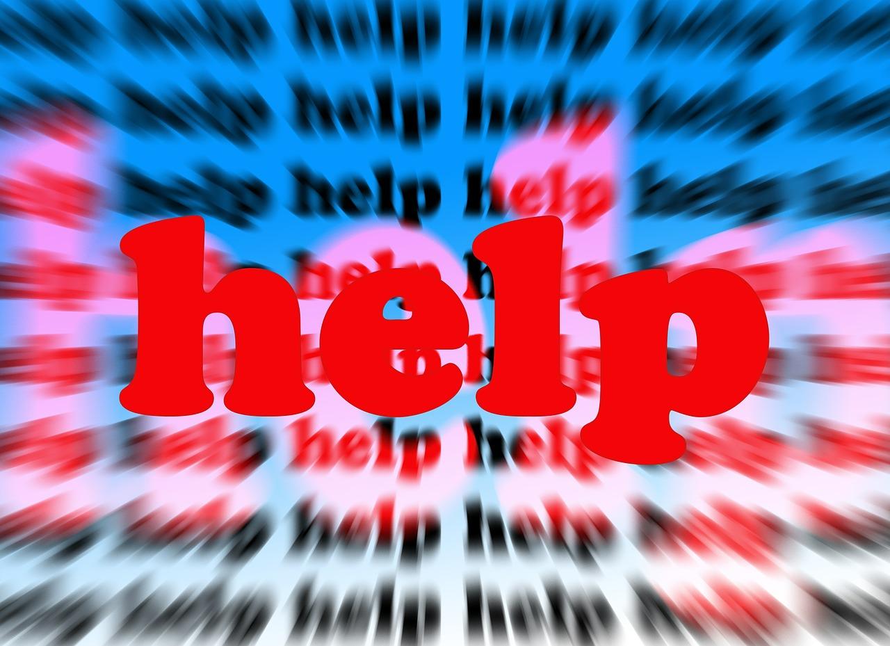 help-523225_1280